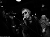Rhys Ifans at The Monarch